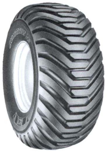 Additional price wheels 500/45-22,5 16pr (4pcs) We-12:an
