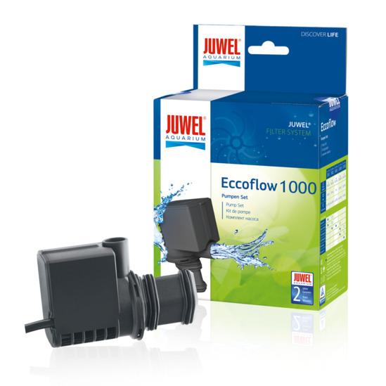 Aquael UV lampa Unifilter 500 Akvariumkungen.se