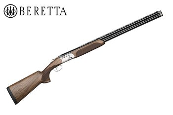 Beretta 694 Sport ADJ