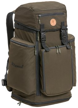 Backpack Pinewood® Wildmark