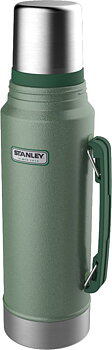 STANLEY Vacuum bottle