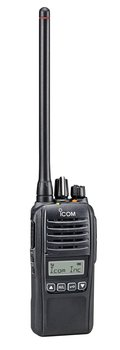 Icom Prohunt Basic Digital