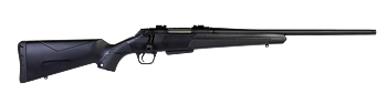 Winchester XPR 308W