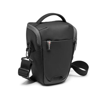 MANFROTTO Axelväska Advanced2 Holster M