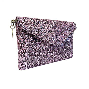 GALA EVENING CLUTCH SYRÉN