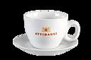 Attibassi Caffé Latte