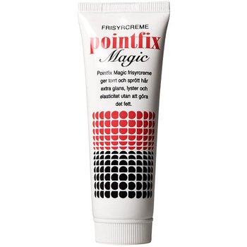 Pointfix Magic 50 ml