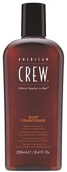 American Crew Daily Conditioner 250ml