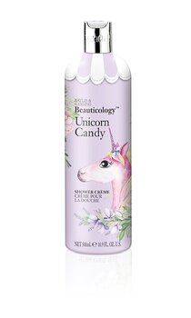 Baylis & Harding Beauticology Unicorn CandyDuschkräm 500ml