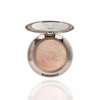 Kokie Soft Glow Highlighter – Gleaming