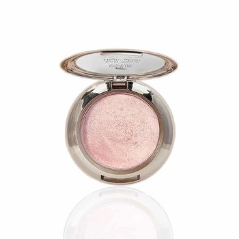 Kokie Soft Glow Highlighter – Rosy