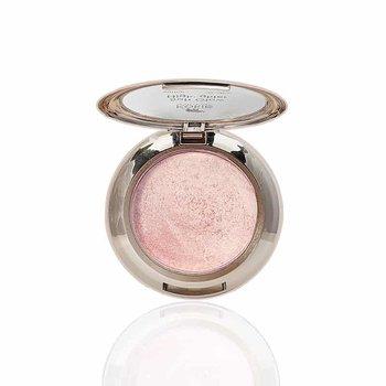 Kokie Soft Glow Highlighter – Rosy