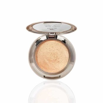 Kokie Soft Glow Highlighter – Heavenly