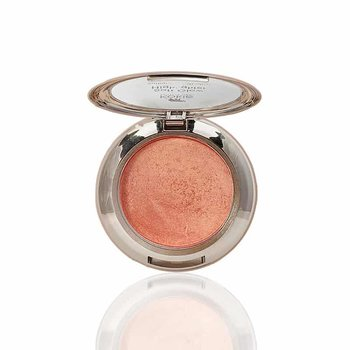 Kokie Soft Glow Highlighter – Divine