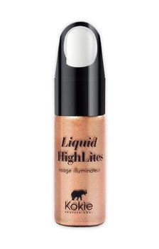 Kokie Liquid HighLites – After Glow