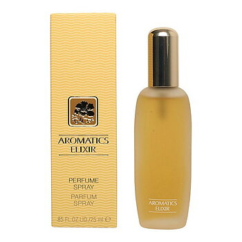 Parfym Damer Aromatics Elixir Clinique EDP, Kapacitet: 10 ml