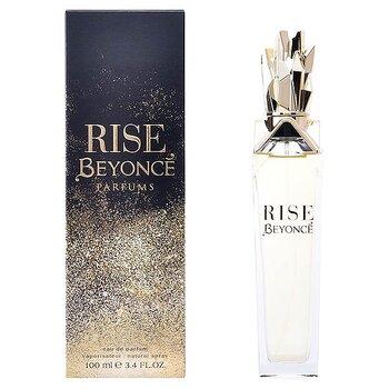 Parfym Damer Beyonce Rise Singers EDP, Kapacitet: 100 ml