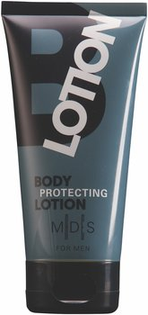 MDS For Men PROTECTING BODY LOTION, 150 ml