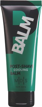 MDS For Men COOLING POST-SHAVE BALM, 100 ml