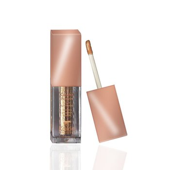 Kokie Crystal Fusion Liquid Eyeshadow – Polaris
