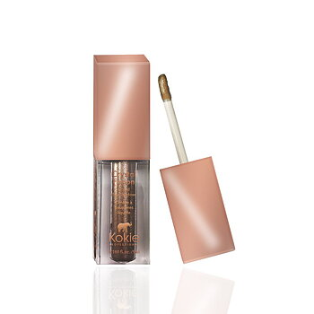 Kokie Crystal Fusion Liquid Eyeshadow – Star Light