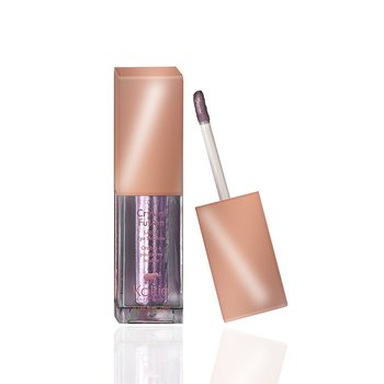 Kokie Crystal Fusion Liquid Eyeshadow – Millennium