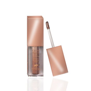 Kokie Crystal Fusion Liquid Eyeshadow – Lunar