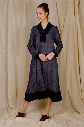 Gera - lin klänning