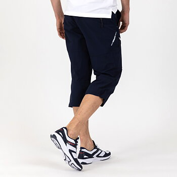 Sebago, Performance Capri - Navy