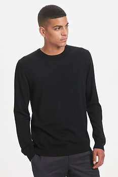 Matinique, Margrate Merino - Black