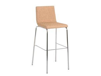 Paris barstol hög - PAKETPRIS 2 st