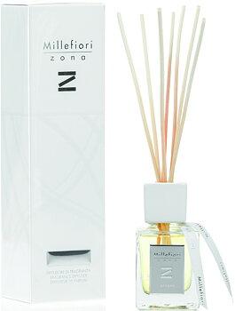 Millefiori Milano Doftstickor Oxygen 100 ml