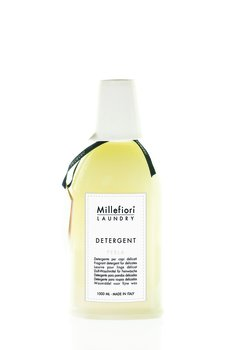 Millefiori Milano Tvättmedel Perla