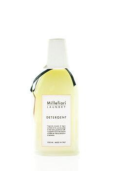Millefiori Milano Tvättmedel Jonquille