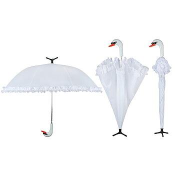 Paraply Svan
