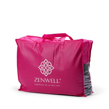 Tyngdtäcke Zenwell® 9kg 200x150