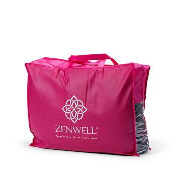 Tyngdtäcke Zenwell® 11kg 200x150