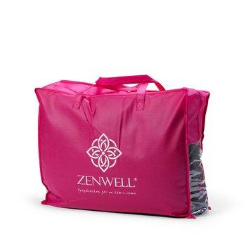 Tyngdtäcke Zenwell® 14kg 200x150