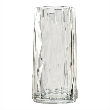 CLUB NO. 8 Tumblerglas 6-pack 300ml Crystal clear