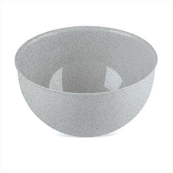 PALSBY M, Bunke / Skål 2L, Organic grå