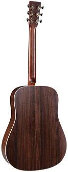 Martin D-16E Rosewood Guitar