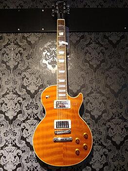 Gibson Les Paul Redwood '16