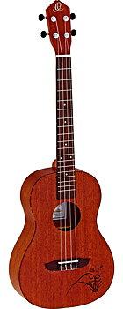 ORTEGA RU5MM-BA Baritone ukulele