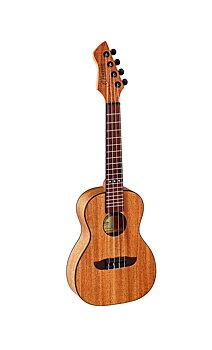 ORTEGA RUHZ-MM Concert ukulele