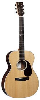 Martin 000-13E Akustisk Gitarr