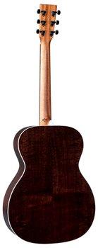 C.F. Martin 000-13E Akustisk Gitarr