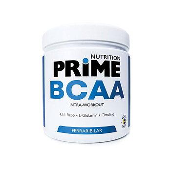 PRIME BCAA 330G