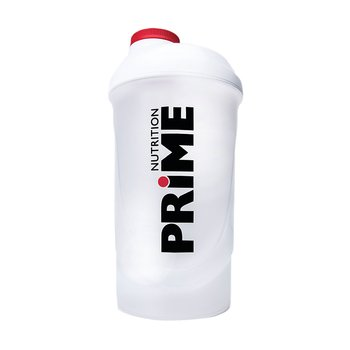 PRIME Shaker 600 ml
