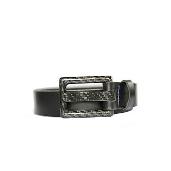 Airbelt - Belt
