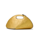 Marita Moreno - Shell bag